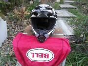 Motorcycle helmet Caloundra Caloundra Area Preview