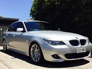 Bmw car for sale Happy Valley Morphett Vale Area Preview
