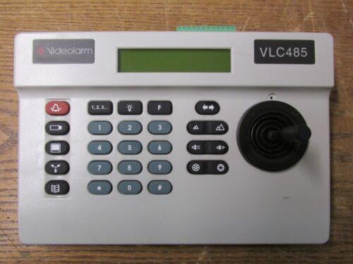 Videolarm VLC485 Surveillance Camera Controller