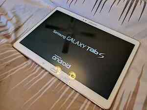 Samsung Galaxy Tab S better than ipad Brentwood Melville Area Preview