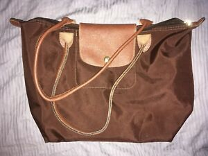 Sac à main Longchamp Le Pliage / Longchamp Le Pliage handbag
