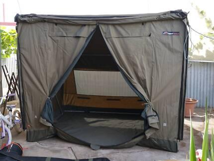 Oz Tent RV-3