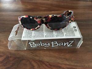 36804f967ff9 baby banz sunglasses in Gold Coast Region