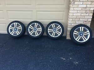 Sv6/ss ve commodore rims/wheels Rutherford Maitland Area Preview