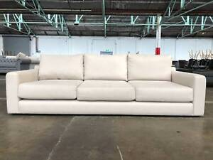 Sofa Clearance Outlet Up To 80 Off Rrp From 99
