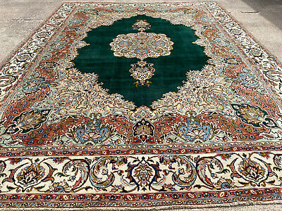 Small 3x5 And Smaller Persian Rug 2 8