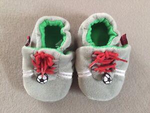 Die Spiegelburg 93652 Babyschuhe
