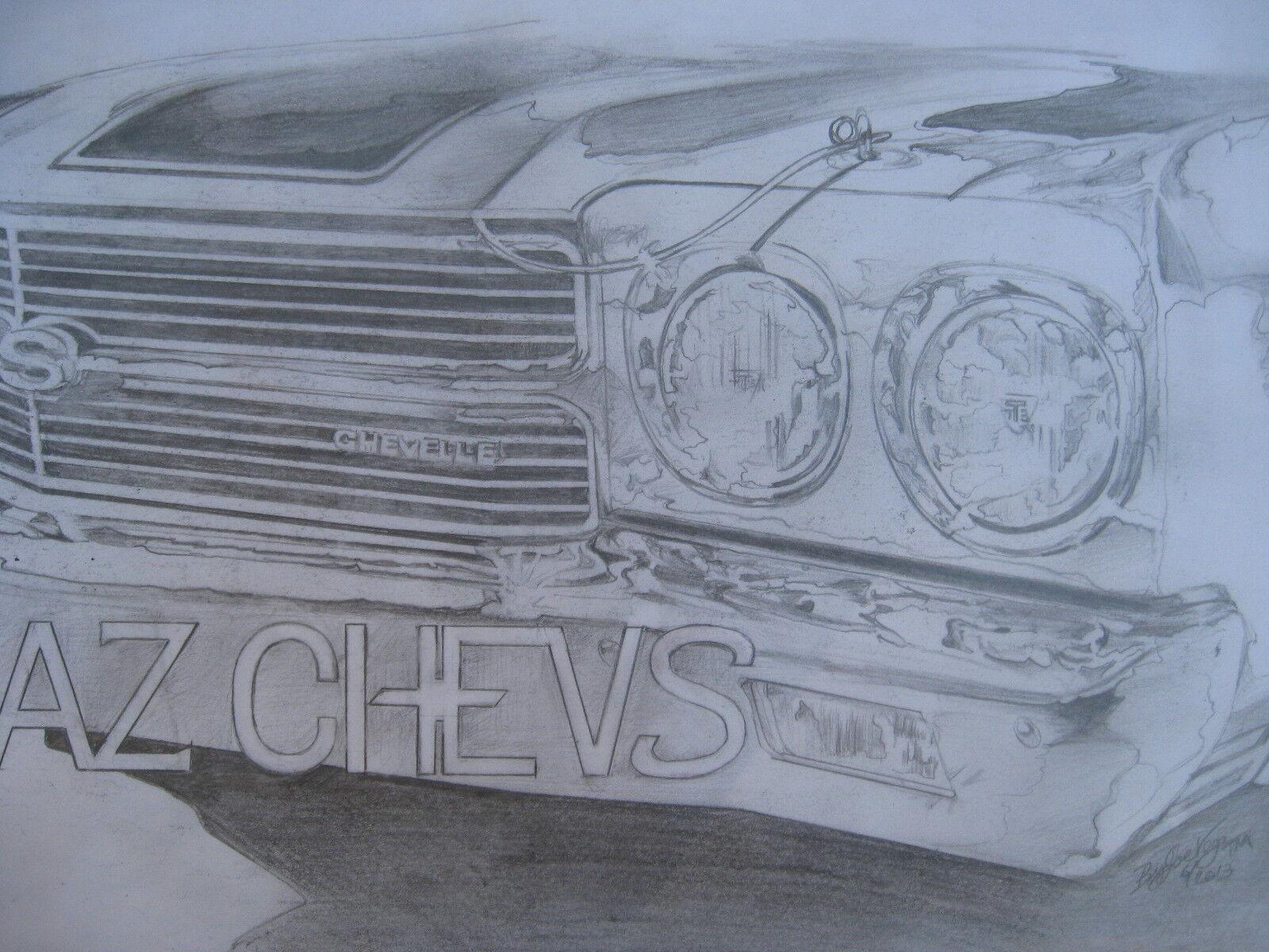AzChevs