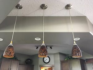 Pendant Light Fixtures