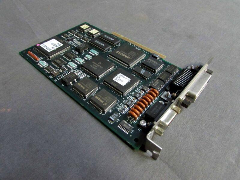WATERS 21000017220 HPLC BUS LACE Lac/e GPIB DAQ PCI Card