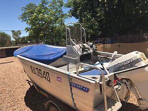 4.2m seajay Wacol Brisbane South West Preview