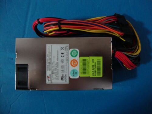 Synology 300W PSU Power Supply DS1815+,DS1813+,DS2015xs,RS815+,DS1513+,DS1515+