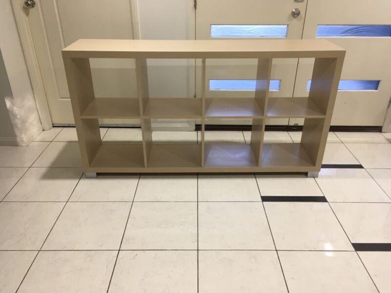Bookcase/ Wall unit   Bookcases & Shelves   Gumtree Australia ...