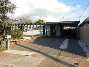 Available now- $300 per week in Northfield Northfield Port Adelaide Area Preview