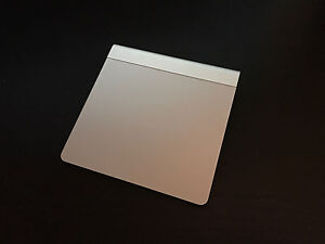 Apple Magic Trackpad Adelaide CBD Adelaide City Preview