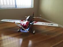Radio Controlled Model Aircraft Maylands Bayswater Area Preview