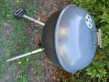 Weber BBQ for sale Brighton Bayside Area Preview