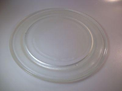Запчасти и принадлежности Microwave Oven Glass