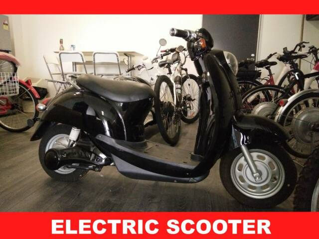 Electric Scooter For Sale Other Gumtree Australia