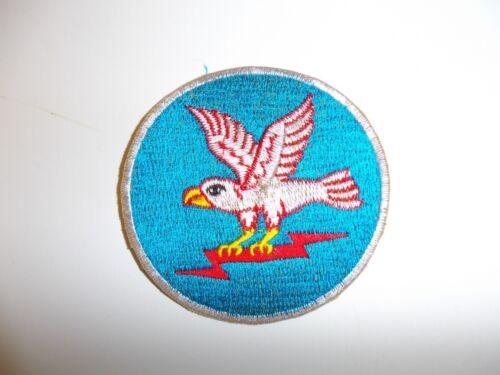 e1919 US Army 1950