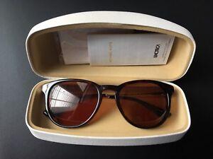 NEW !!!! Michael Kors Women sunglasses