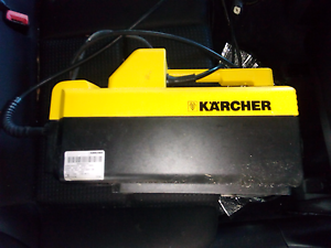 Karcher 510 High Pressure Washer. 100bar/1450psi!! Inglewood Stirling Area Preview