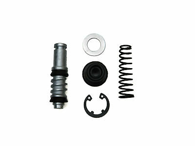 Usado, Brake Master Cylinder Repair Kit Front For Yamaha XV 250 S Virago 3LS9/3LSA 1995 segunda mano  Embacar hacia Spain
