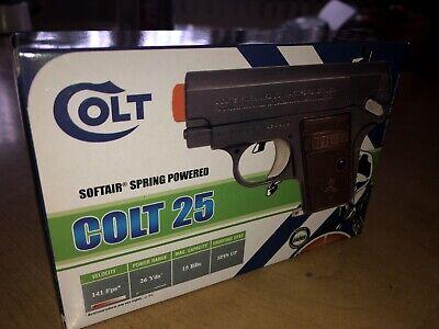 2 Pack .25 ACP Ammo Can Decal Gun Ammunition Box Firearm Gloss Sticker AG