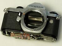 (prl) Pentax Mef Pezzi Ricambio Ricambi Fotoriparatore Body Spare Parts Kamera -  - ebay.it
