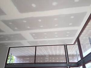 Ceiling Fixer, Carpenter  - Ceiling Wall Carpentry Solutions - Joondalup Joondalup Area Preview