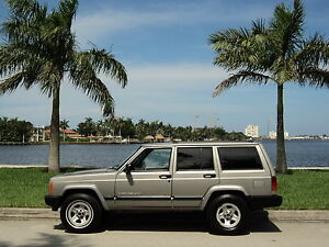 2000-JEEP-CHEROKEE-SPORT-4X4-NON-SMOKER-CLEAN-ACCIDENT-FREE-MUST-SELL-NO-RESERVE