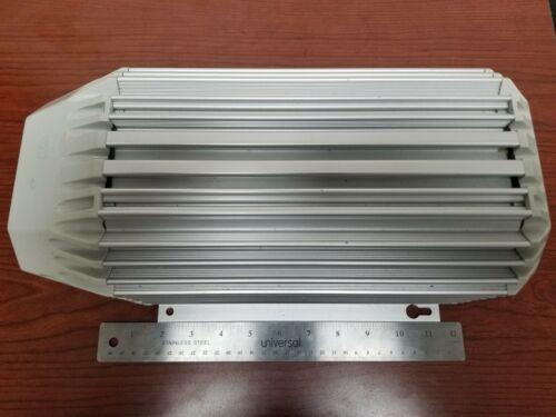 Tufvassons 7253-0068, 230V Isolating Transformer
