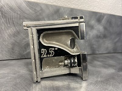 Columbia 2.5 Angle Head Taping Tool