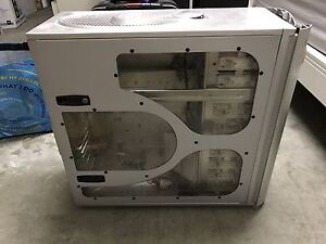 Used Thermaltake Kandalf $30 Eight Mile Plains Brisbane South West Preview