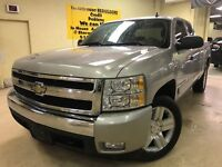 2007 Chevrolet Silverado 1500 LT Annual Clearance Sale! Windsor Region Ontario Preview