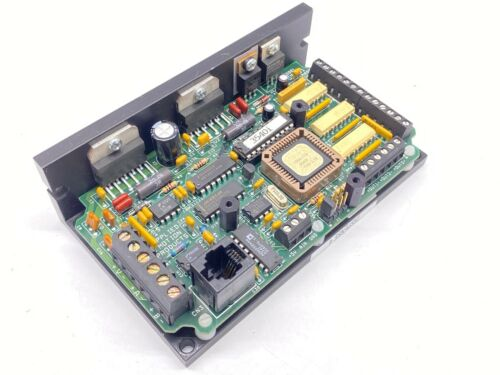 Applied Motion Products 3540i Stepper Drive