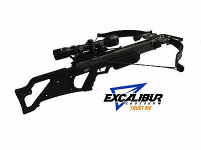 """QUILL CROSSBOW BOLTS BY VICTORY FOR EXCALIBUR MICRO CROSSBOWS 12 PK 16.75/"""""""