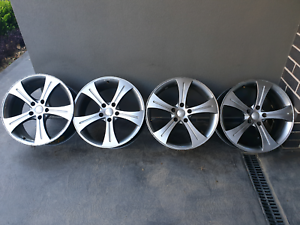 "vn vp vr vs vt vx vy 19"" rims"