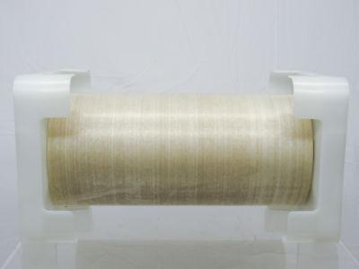 3m Clear Transfer Tape Tpm-5 12 Inch X 100 Yard