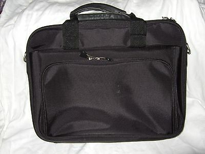 Used, TRAVEL ORGANIZER - LAPTOP -ACCESSORIES.. for sale  Shipping to South Africa