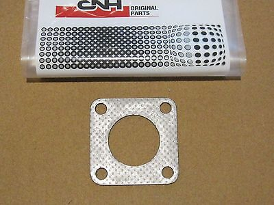 1061441c1- Exhaust Pipe Gasket Ih International 274 284 Tractors Diesel Engine