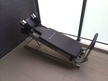 Pilates Power Gym (MAKE AN OFFER) Riverwood Canterbury Area Preview