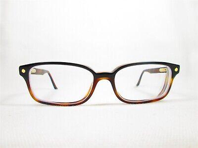 Marc by Marc Jacobs MMJ489 JNT 140 52/16 China Designer Eyeglass Frames (Marcs Glasses)