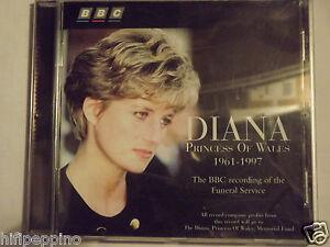 DIANA-034-PRINCESS-OF-WALES-1961-1997-034-CD
