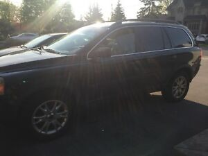Volvo XC90 T6 AWD For Sale