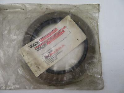 Taylor Forklift Oil Seal 2065-078