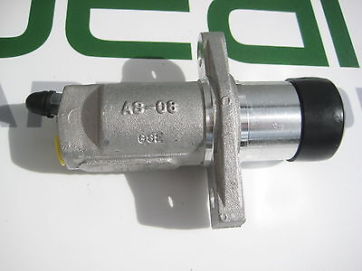 Land Rover Series 2, 2a, IIA, Clutch Slave Cylinder, SWB, LWB, - BR1084 - 266694