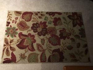 Utility Mats (2.5'x4') - Price Reduced