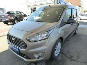 Ford Grand Tourneo Connect 1.5 Eco Blue 120 Trend