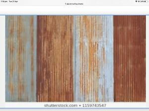 Roofing Sheets Corrugated Building Materials Gumtree